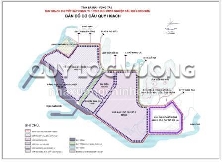 Khu công nghiệp Long Sơn