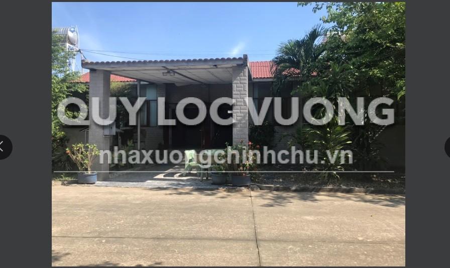 Bán 18.000m2 đất xây xưởng phường Khánh Bình,Tân Uyên, Bình Dương