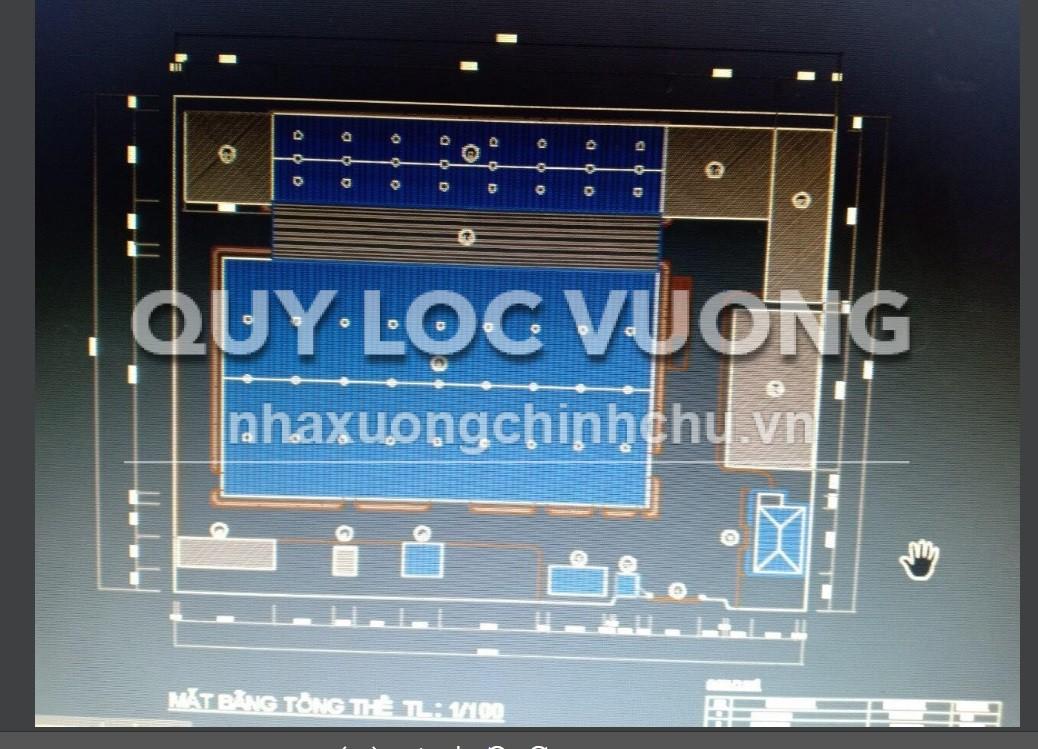 Bán xưởng khuôn viên 10.000m2 KCN Biên Hòa 2, P.Long Bình, Biên Hòa, Đồng Nai